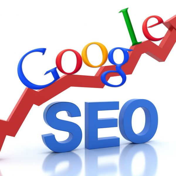 SEO is CRAP......right?!?!