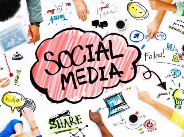 Tips to Drastically Improve Your Social Media Photos